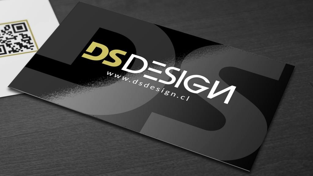 DSdesign