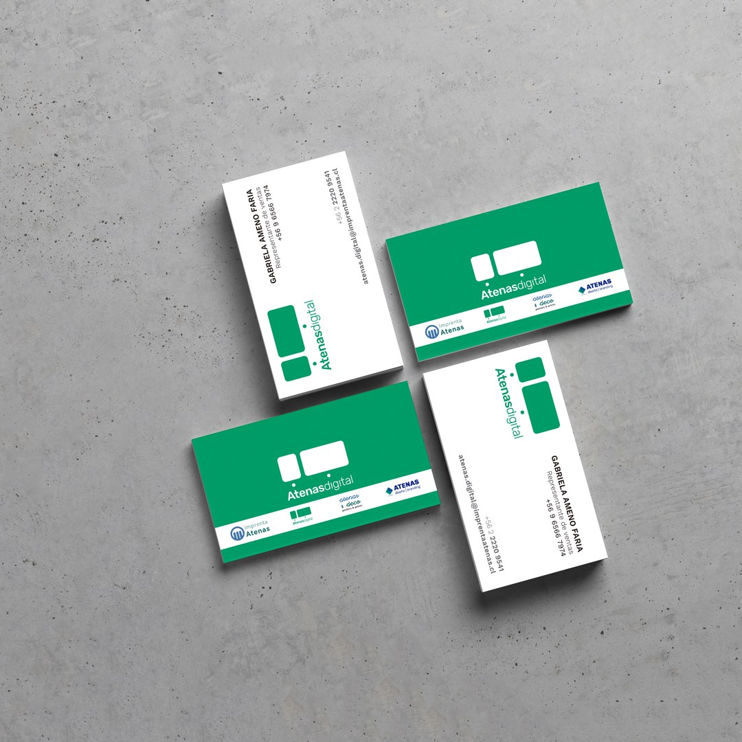 tarjeta presentacion couche polimate 2