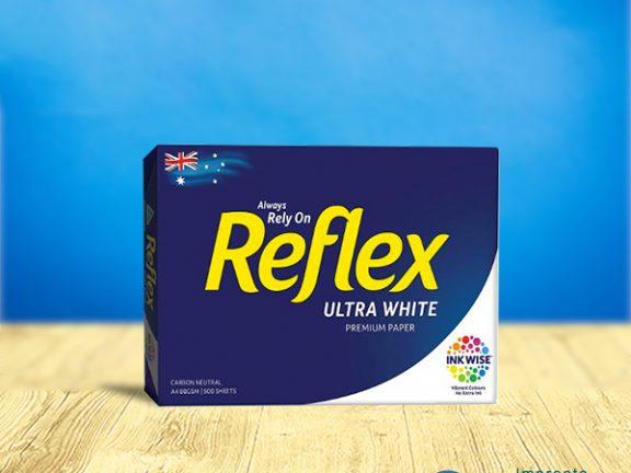 reflex reciclado